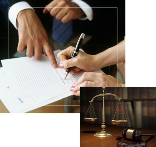 انتخاب بهترین وکیل دیوان عدالت اداری چه مزیت هایی دارد؟