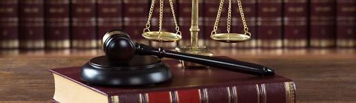 به پرونده های دیه در چه مکانی رسیدگی می شود؟