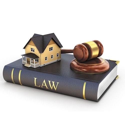 نحوه تنظیم الزام فروشنده به سند رسمی توسط خریدار چگونه صورت می پذیرد؟