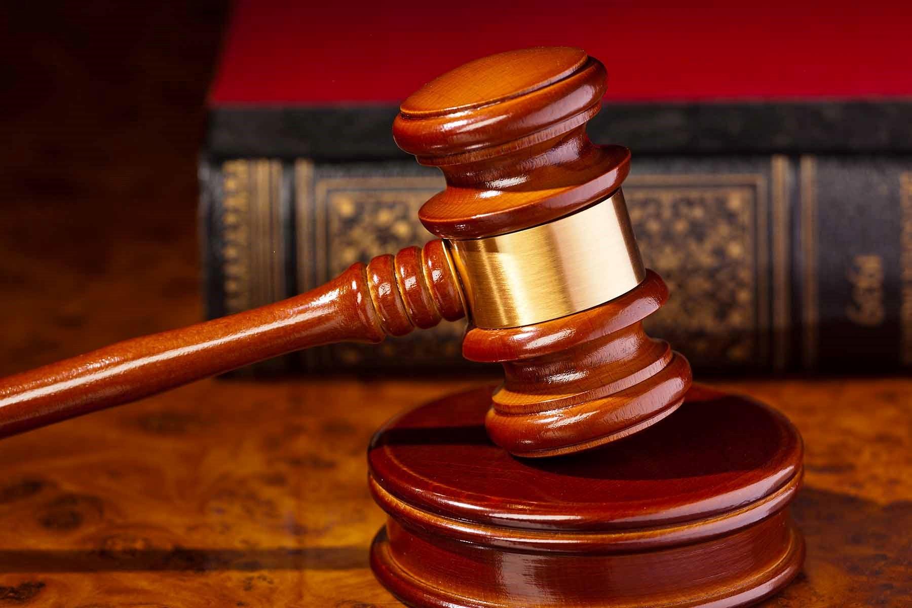 آیا با روند دادرسی در قوانین جمهوری اسلامی ایران آشنایی دارید؟