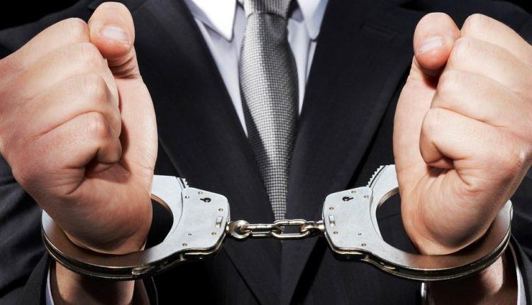 مراحل و روندی که در تصادفات صورت گرفته منجر به دیه وجود دارد کدامند و چه مدارک مهمی در حین انجام روال قانونی پرداخت دیه دریافت می شود؟