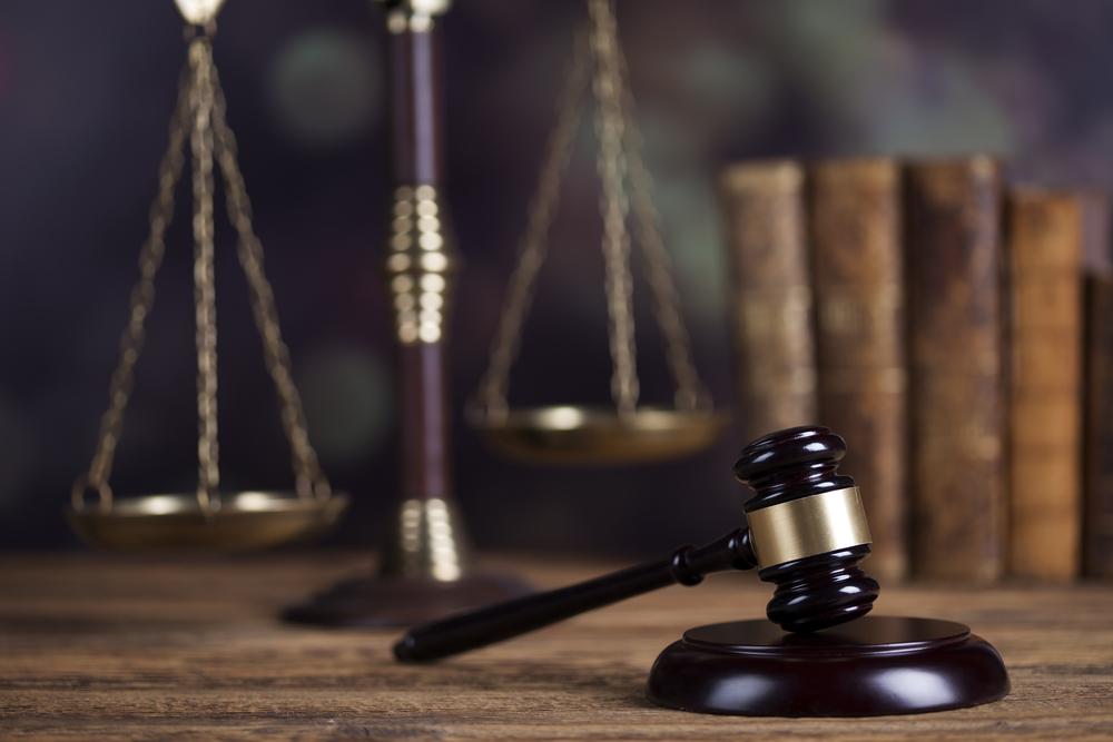 آیا شکایات صورت گرفته در تمامی دستگاه های دولتی زیر نظر دیوان عدالت اداریبررسی می شوند؟