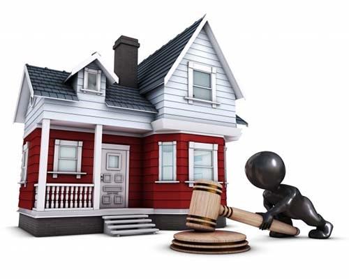 حیطه کاری و حوزه رفتاری وکیل ملکی تا چه حدی مشخص شده است؟