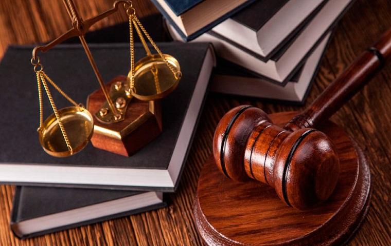 اختیارات دیوان عدالت اداری: