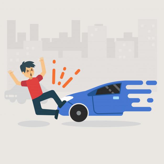 قتل غیر عمدی که در تصادفات رخ می دهد چه ویژگی هایی دارد؟