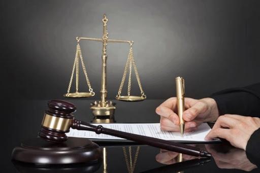 بررسی تصرف عدوانی مستاجر از لحاظ حقوقی: