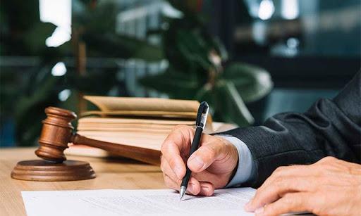 نکات مهم در انتخاب وکیل دیه به چه مواردی بر می گردد؟