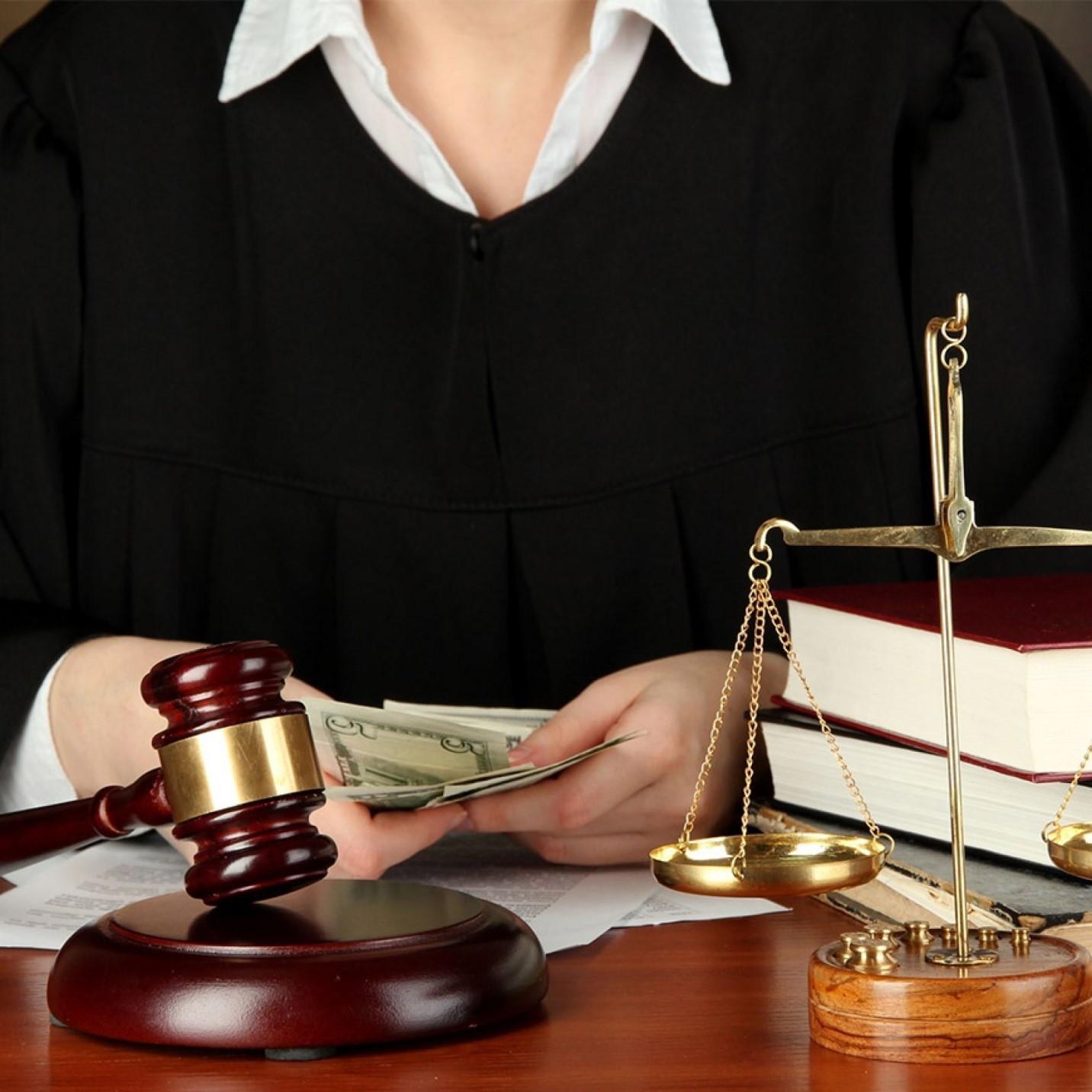 یک وکیل خوب با چه مشخصاتی شناخته می شود؟