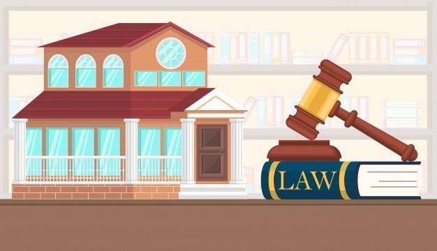 هزینه وکیل دیوان عدالت اداری چقدر است؟