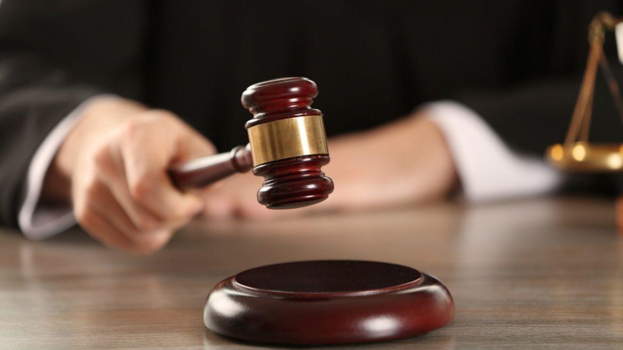 اعاده دادرسی به چه روندی گفته می شود؟