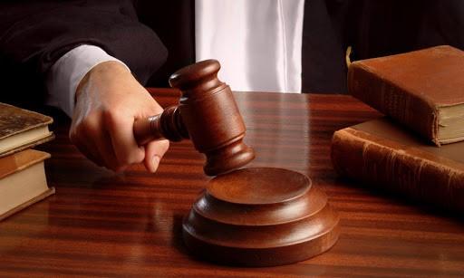 دیوان عدالت اداری رسیدگی به تمامی پرونده هاغیر حضوری است