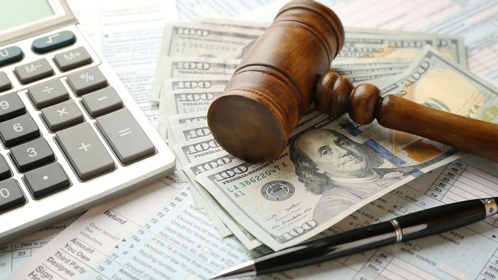 وکیل متخصص دیوان عدالت اداری چه ویژگی های منحصر به فردی دارد؟