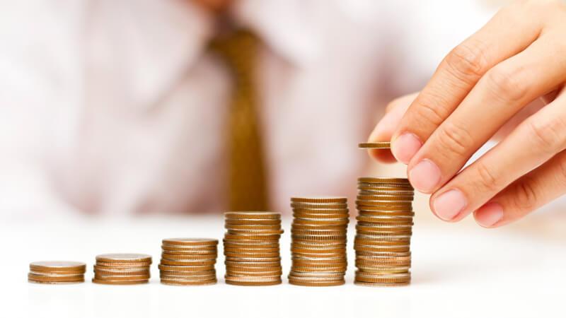 سرمایه گذاری در بازار طلا و سکه