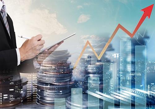 مزایای سرمایه گذاری در بازار طلا و سکه