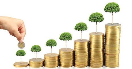 انواع سپردهگذاری برای افزایش سرمایه