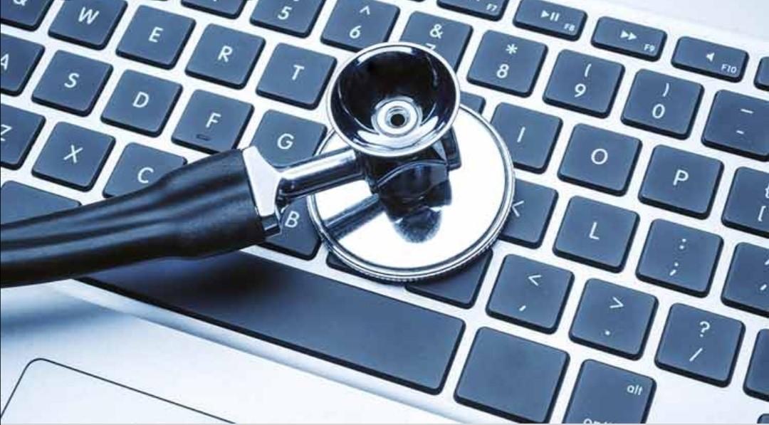 3- نقش وکیل در کلاهبرداری های اینترنتی از نوع مالی چیست؟