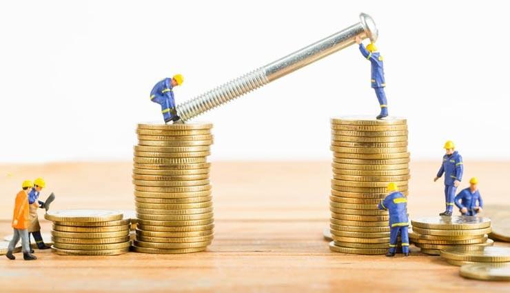 مشخصات سرمایه گذاری با سود بسیار بالا چیست ؟