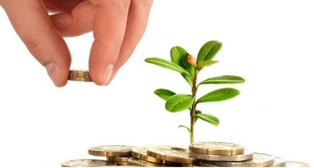 مزایای سرمایهگذاری در صندوق های سرمایه