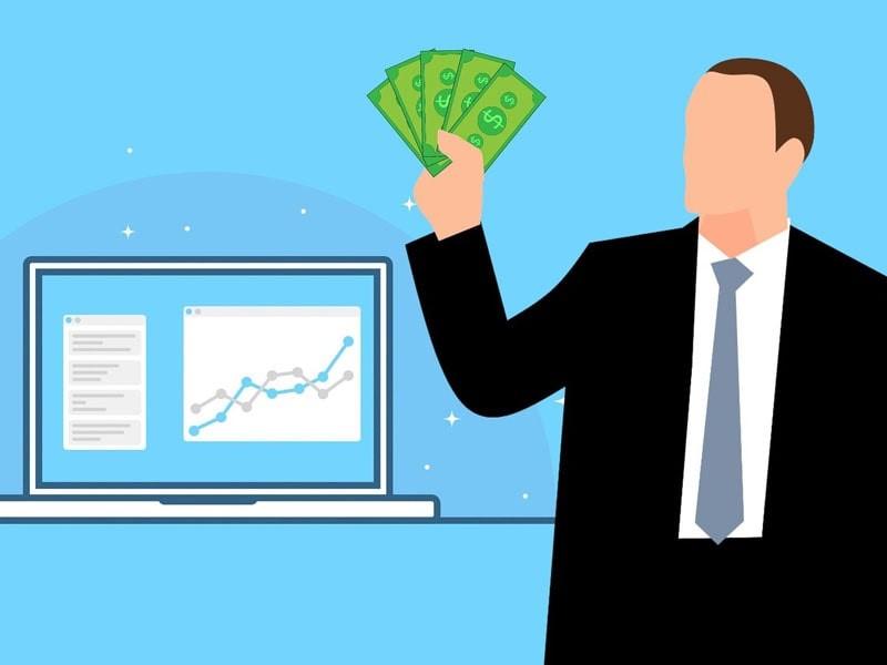 برنامه ریزی تورم در سرمایه گذاری با سود بسیار بالا