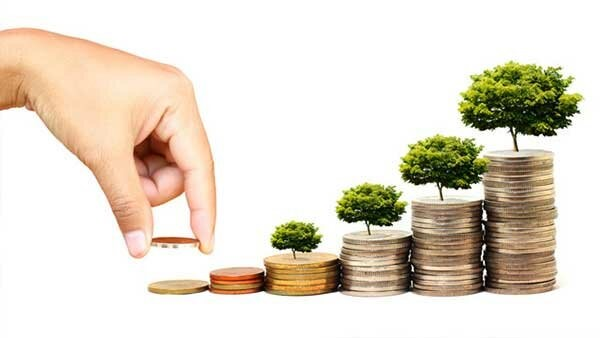 اهداف سرمایه گذاری چیست؟
