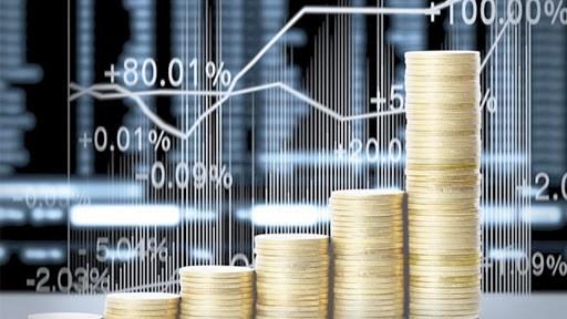 صندوق سرمایه گذاری در سهام