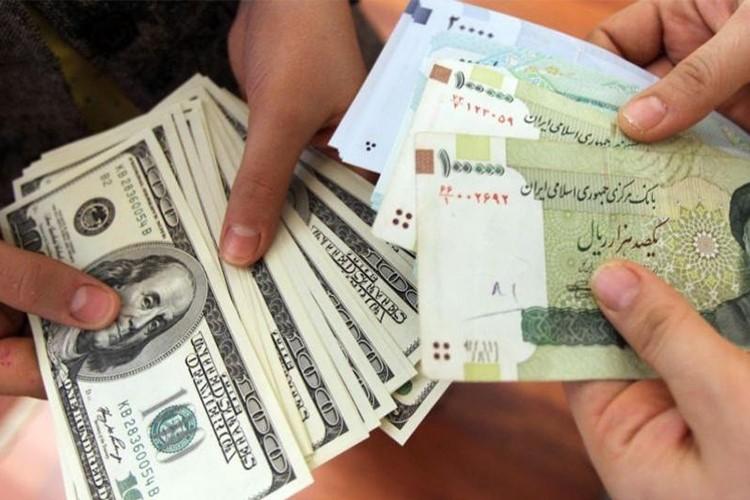 خرید و فروش ارز (سرمایه گذاری پردردسر)