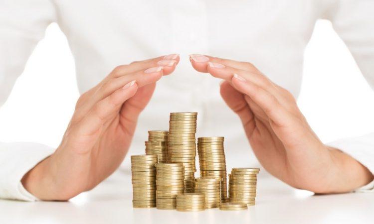معایب سرمایه گذاری در بازار ارز