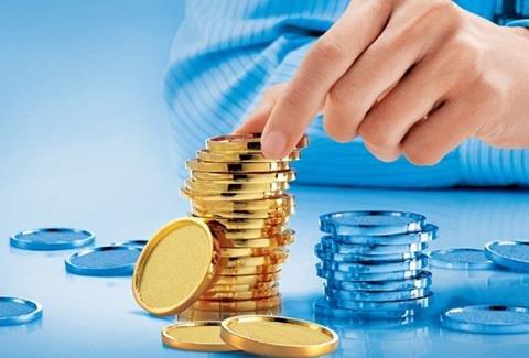 مزایای سرمایه گذاری در بازار ارز