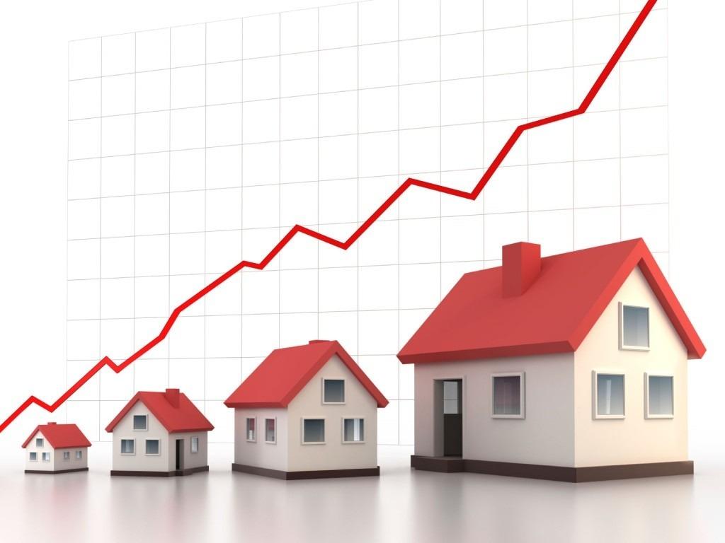 معایب سرمایه گذاری در بازار مسکن