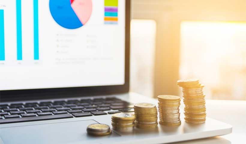 خرید و فروش سکه