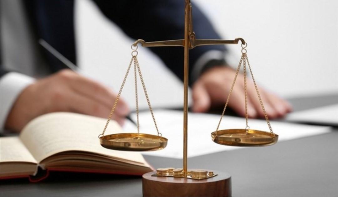 5- وکیل کلاهبرداری رایانه ای چیست؟