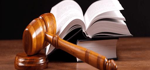اعاده دادرسی 474