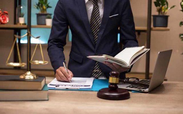 وکیل مطالبه سرقفلی