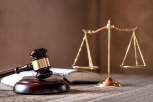 مشاوره حقوقی تلفنی توسط وکیل پایه یک دادگستری